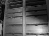 interior-closet-builtin