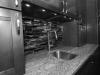 bar-sink